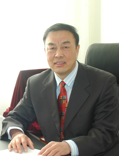 乐奇-社会科学-内蒙古社会科学院