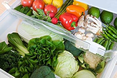 秋冬季养胃润肺化痰的蔬菜(资料图)-秋冬季7种菜养胃润肺化痰