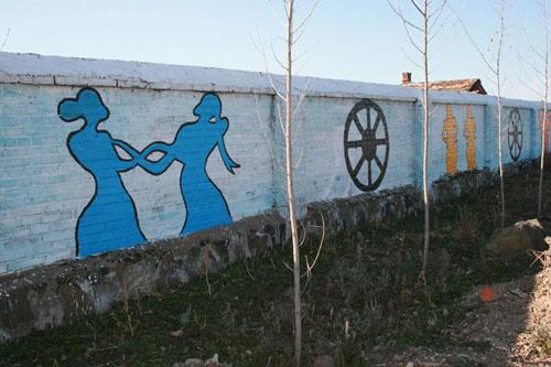 简笔画画龙舟图片 龙舟简笔画; 简笔画画龙舟图片; 幼儿园简笔画雨伞