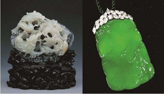 鄂尔多斯嘉胜国际珠宝城龙年再现疯狂降价活动