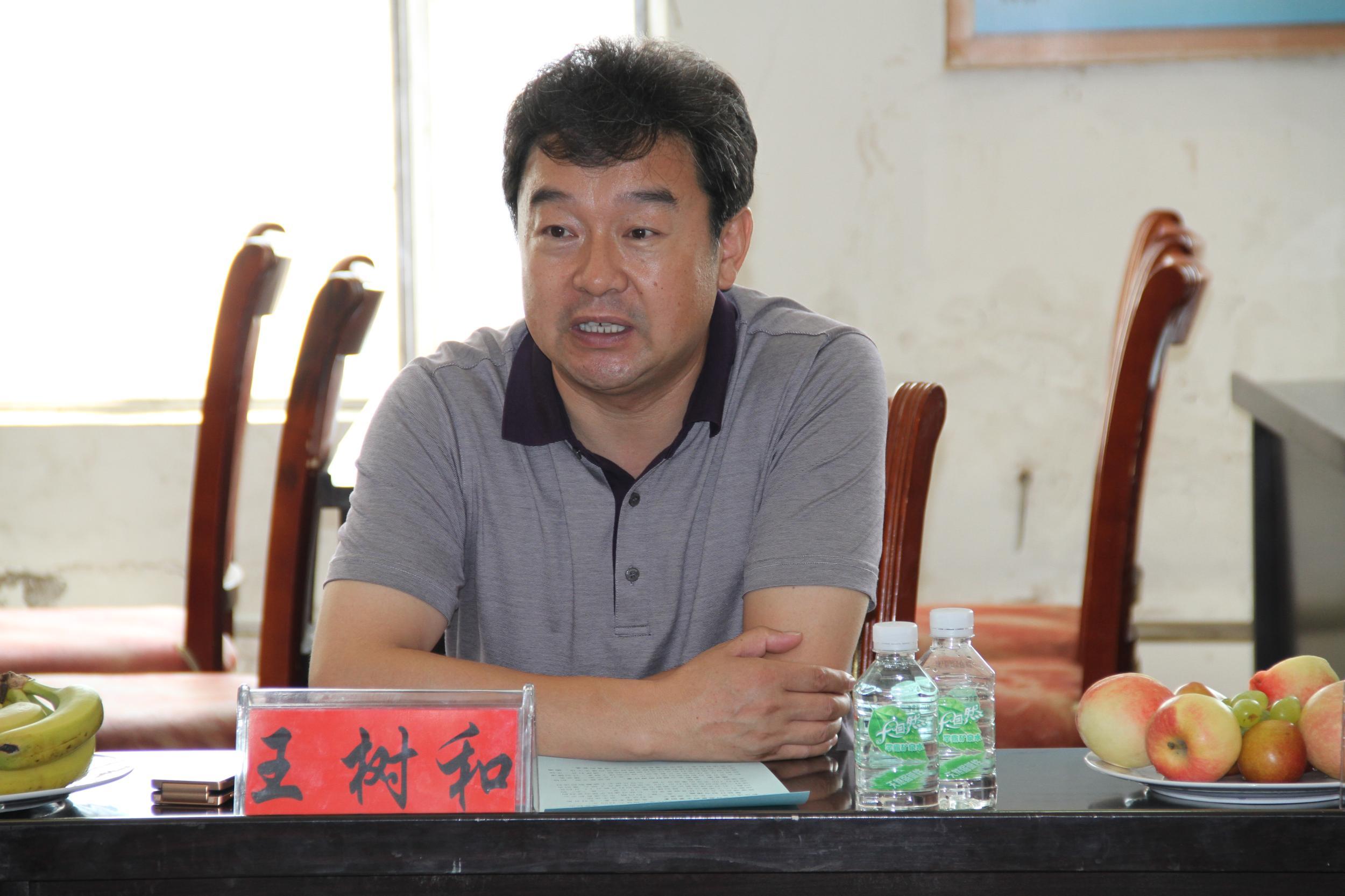 我内蒙古赤峰市宁城县的农民我43周岁想交社保大概一年交多少钱呢...
