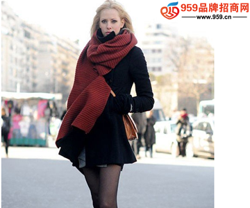 上海时尚谷力促纺织服装企业再创业