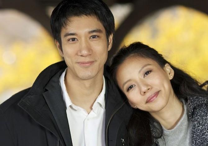王力宏27岁女友首度曝光图片