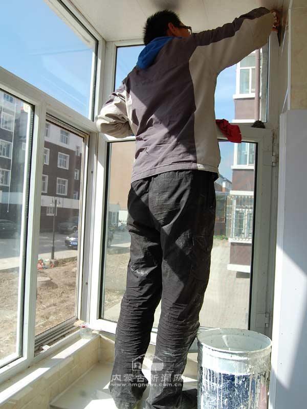 准备十一装修房子,130平米左右,谁能给报个价啊
