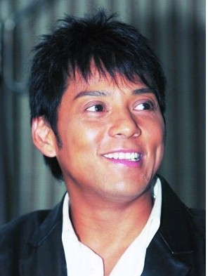 ...演员莫少聪在北京吸毒被抓的消息屡见报端.据传台湾演员孙...