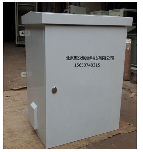 多用户电表,预付费电表箱,低压配电柜,低压配电箱,水表箱,双电源,双