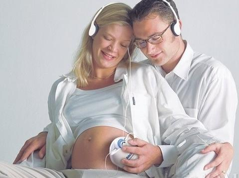 下午做爱吧!最理想的受孕时间