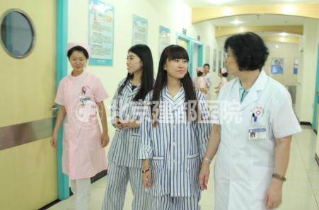 民生调查:北京建都白癜风医院建设以患者满意
