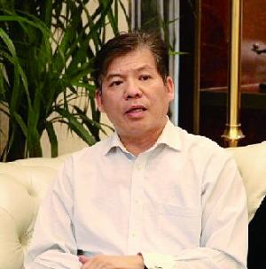 陈志北京房地产业协会秘书长图片