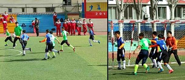 内蒙古足球_内蒙古青少年校园足球_内蒙古校园足球