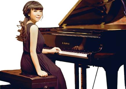 a少儿合肥少儿钢琴教学法,寻找500分之一的你-高中台湾借读费图片