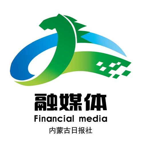内蒙古日报社融媒体LOGO有奖征集入围结果出炉