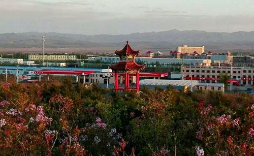 内蒙古兴和县_兴和县人口