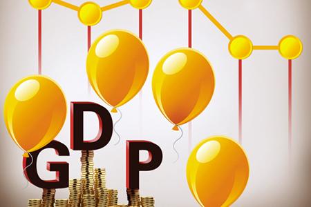 2012年内蒙古的gdp_关于经济发展方面硕士毕业论文,与改革开放后民族经济政策稳定性刍...