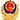 公益儿童电影给国贫旗留守儿童多彩的童年-新闻中心 - 内蒙古新闻网 -11287884_975020
