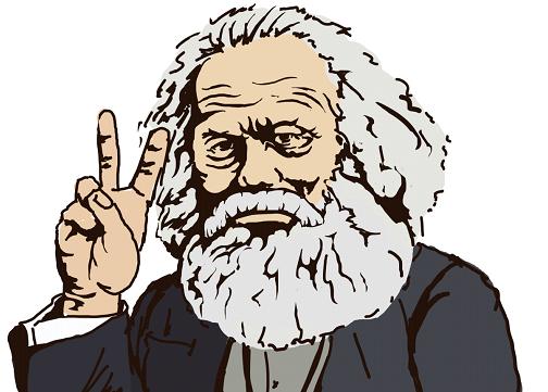 凝聚社会主义意识形态建设的价值认同