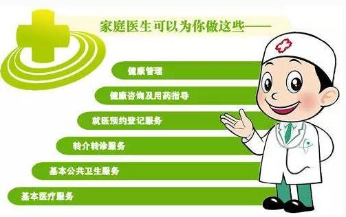 人口老龄化_人口老龄化与医疗