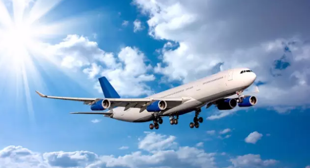 乌兰察布机场航班正式进入2016—2017年