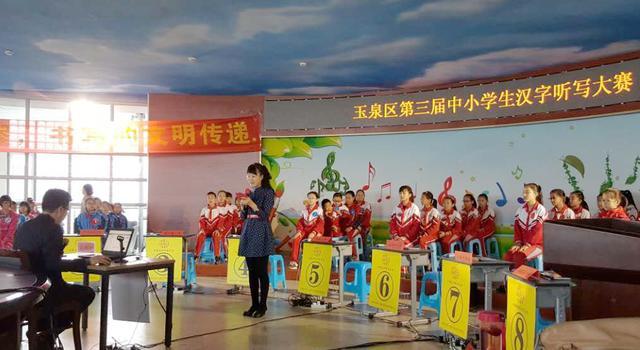 承载传统文化 传递中华文明