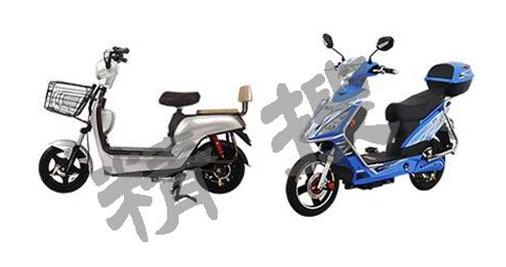 湖南金茶美迪车业有限公司是一家做电动车的专业企业.