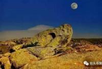 北方草原上的花果山——吉穆斯泰.jpg