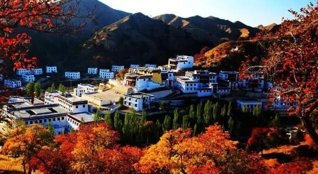 内蒙古24个项目进入本年度优选旅游项目.jpg