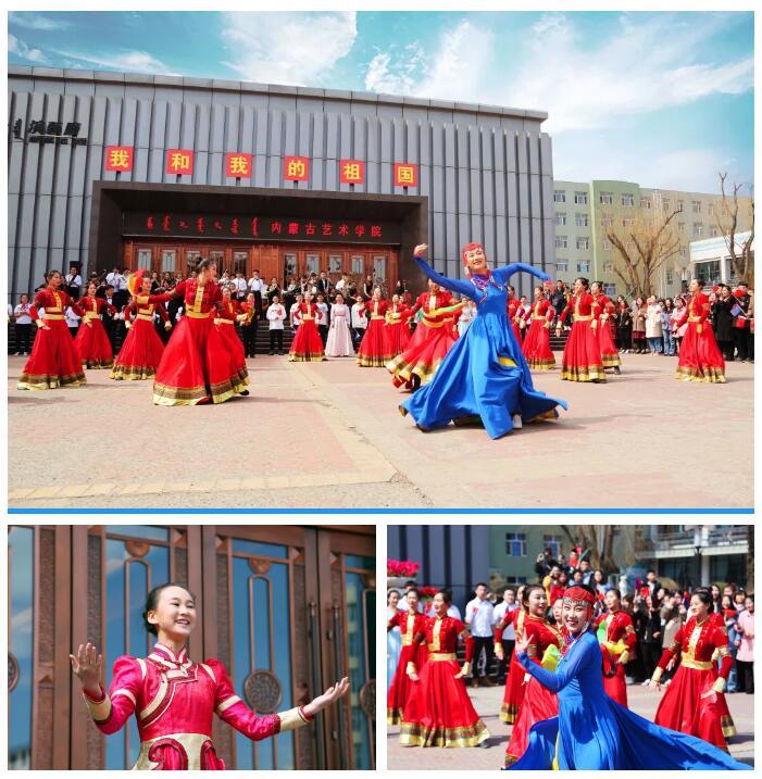 /youxijingji/112696.html