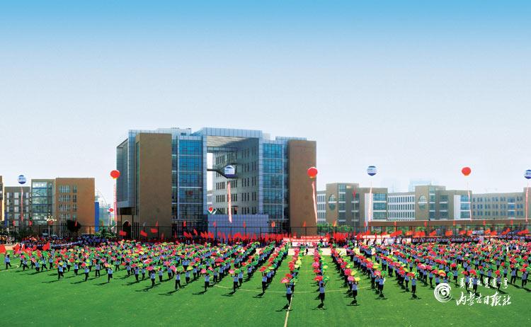 内蒙古赤峰市经济总量_内蒙古赤峰市图片
