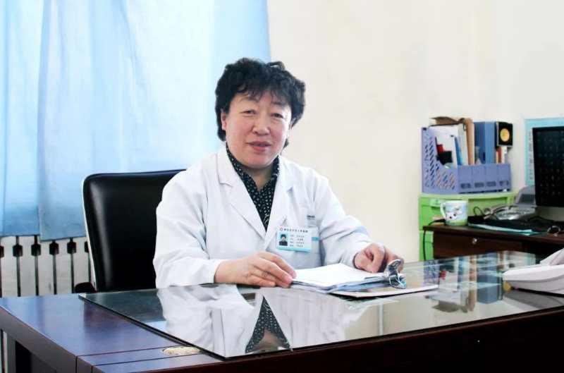 【抗疫英雄赞】17年后,她再次选择走进隔离病区