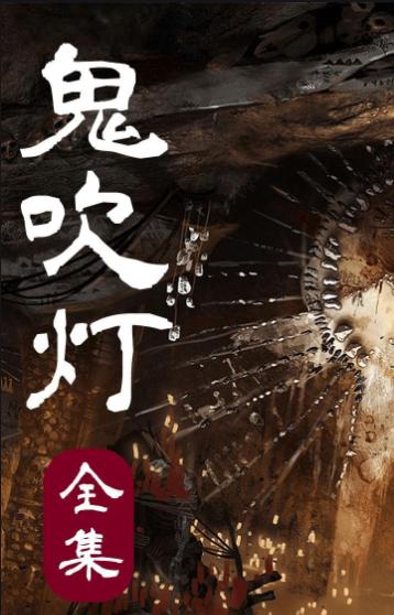 【专题】4·23世界读书日|品味书香