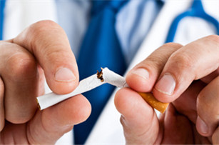 【专题】世界无烟日 保护年轻人